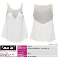 FT2331-WHITE
