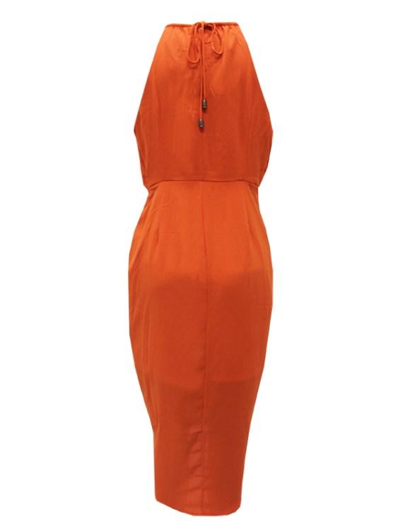 FD0993-orange-bk