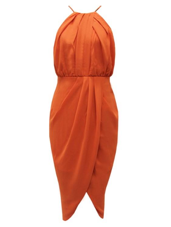 FD0993-orange-fr