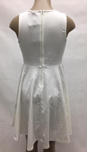 FD1029 WHITE(2)