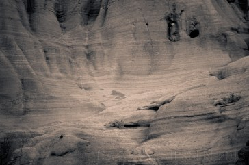 Painted Cliff Mono