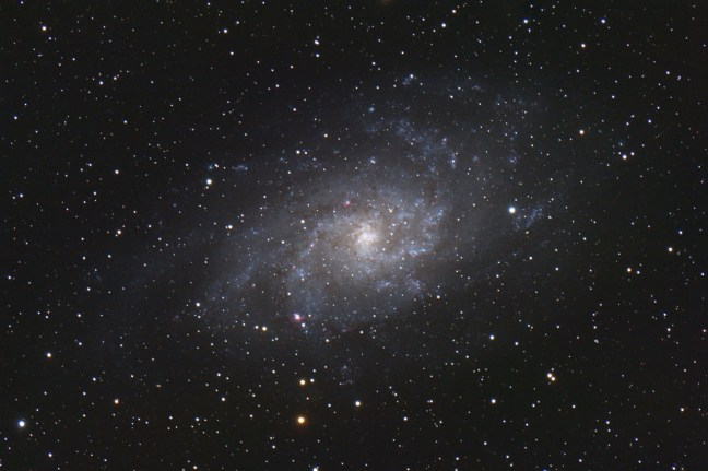 20190921-m33-triangulum-galaxy-1280