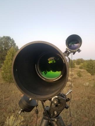 refractor-at-fotd-ranch