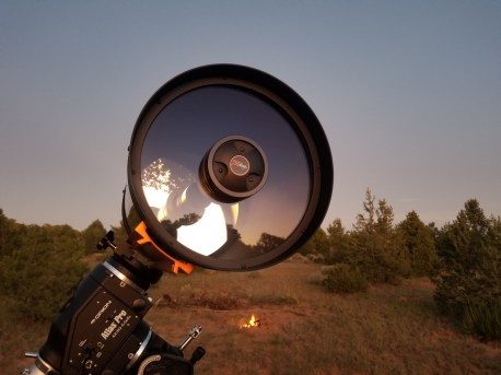 telescope-at-fotd-ranch