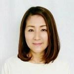 フェイス&ボディペインティングアーティスト 竹村真理