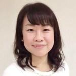 フェイス&ボディペインティングアーティスト 講師 赤木みふゆ