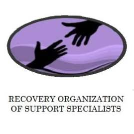 ROSS - Recovery Organization of Support Specialists | Faces ...