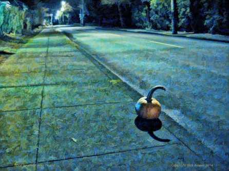 PumpkinLisaBlog