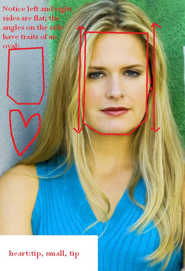 maggie lawson colouring pages page 2