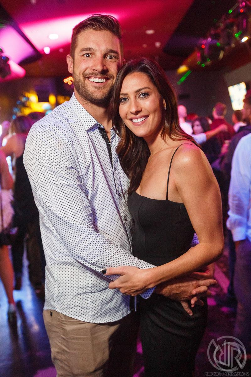 FacesNV Reno Nevada Nightclub October 2018