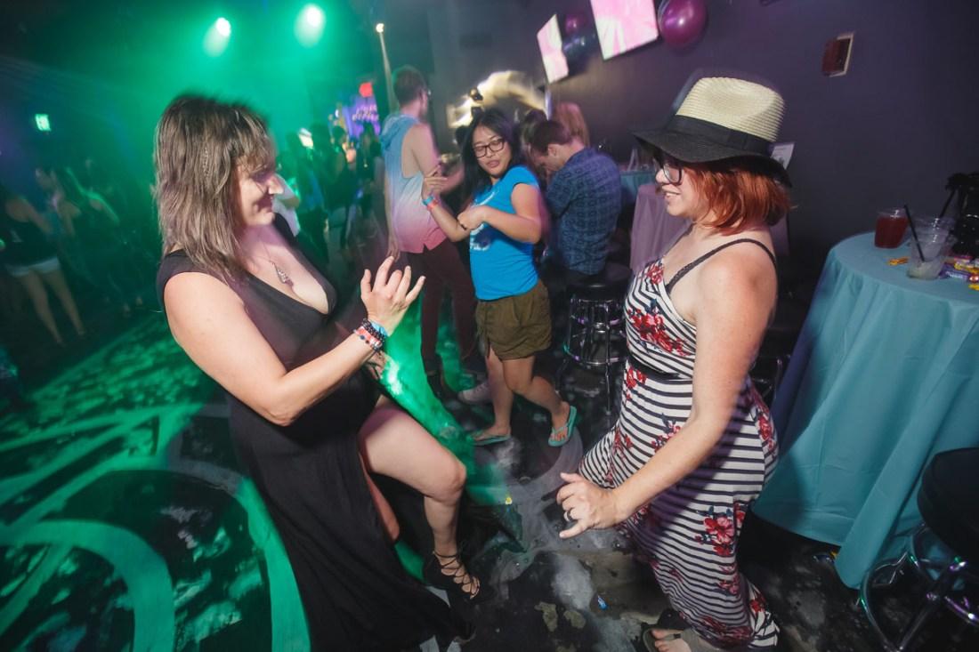 Reno Nevada Nightclub FACESNV - Madonna vs Britney 2nd Round_0018 - July 2018