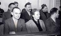 Witold_Pilecki_ława_oskarżonych_1948