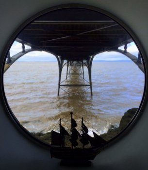 Tiffin-View-from-Porthole-in-the-Basement