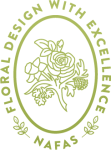 green-logo-222x300