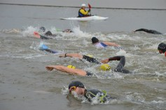 Lake-Feature-Event-Swim