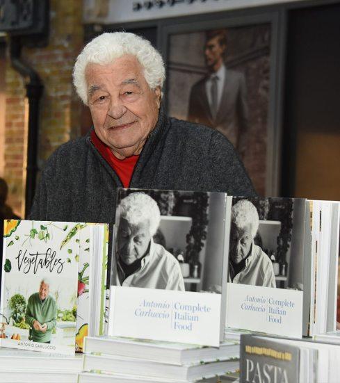 Antonio-Carluccio-Books-2