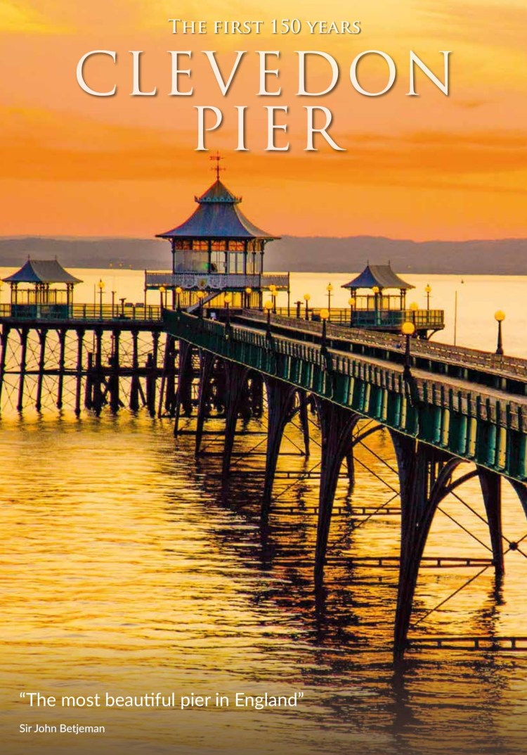 Clevedon Pier 150 Year Programme Cover-1[7786]
