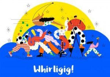 WhirligigA5-300x211
