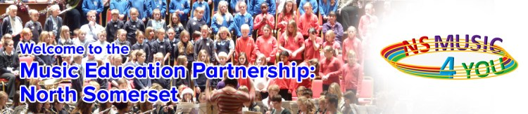 Music Education Partnership North Somerset.jpg