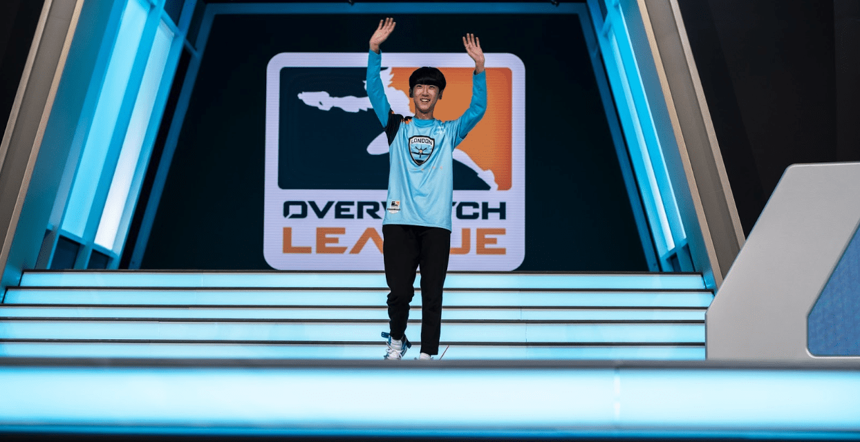 The Real Cost of Esports Career