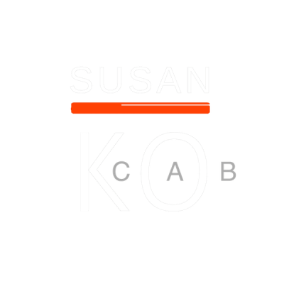 kocab-logo-smaller