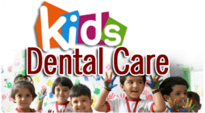 Kids Dental Care Treatment in Nagercoil