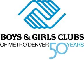 Boys and Girls Club Metro Denver