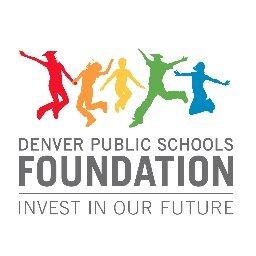 Denver Public Schools Foundation