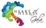 Heart of Hearts Gala