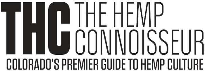 The Hemp Connoissier