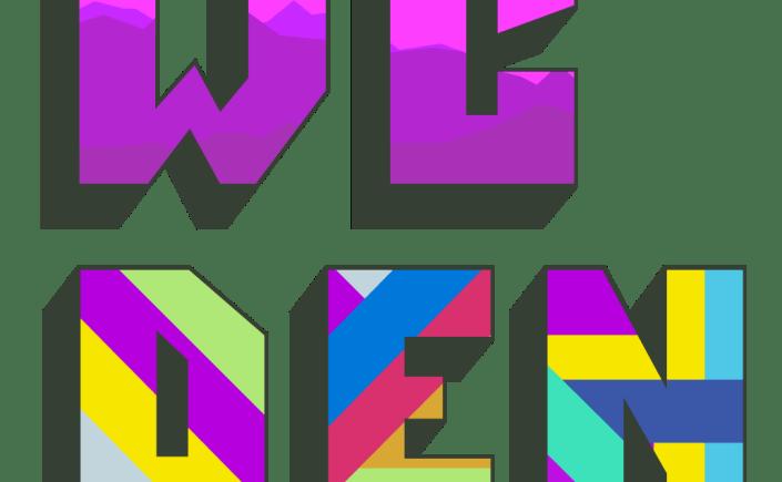 wordcamp, wordcamp denver, denver tech, website design, website designer, websites, marketing, faceted media