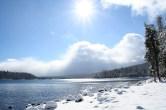 2006 November Elk Lake Resort 352 low res a