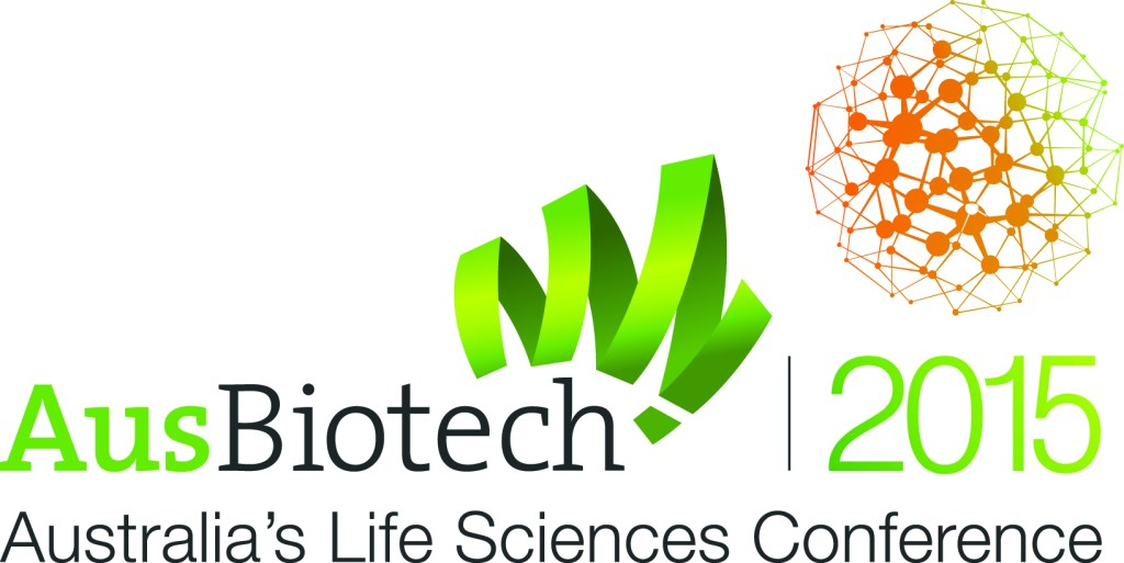 Facet (formerly VRS) Exhibits at AusBiotech 2015