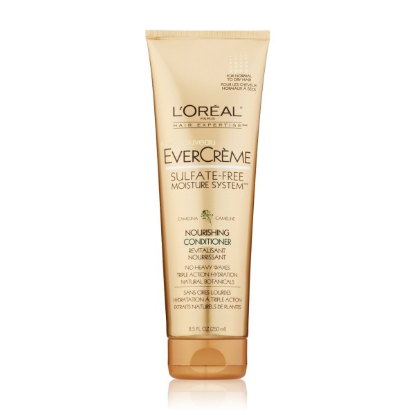 EverCreme_Sulfate_Free_Moisture_System_Nourishing_Conditioner_A__50129.1418000108.1280.1280