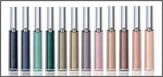 Giorgio-Armani-Eye-Tint-Collection
