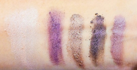 Hourglass-Modernist-Eyeshadow-Palette-in-Exposure5