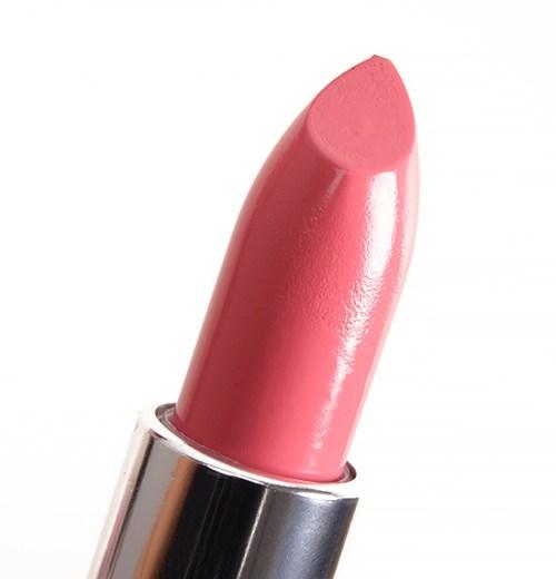 Maybelline Blushing Bud (705) Color Sensational Rebel Bloom Lipstick1