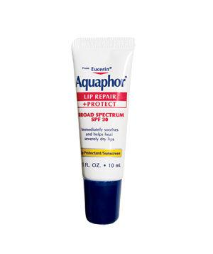 aquaphor-lip-protect