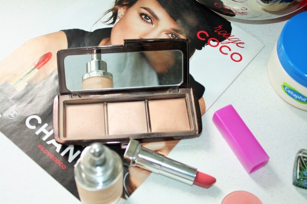 March 2015 Beauty Favorites005