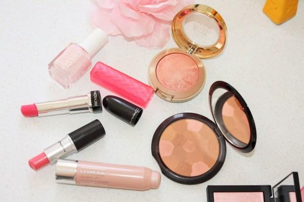 My Spring Makeup Picks-trends002