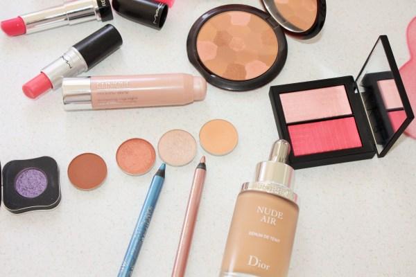 My Spring Makeup Picks-trends003