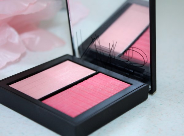 NARS Adoration Dual-Intensity Blush003