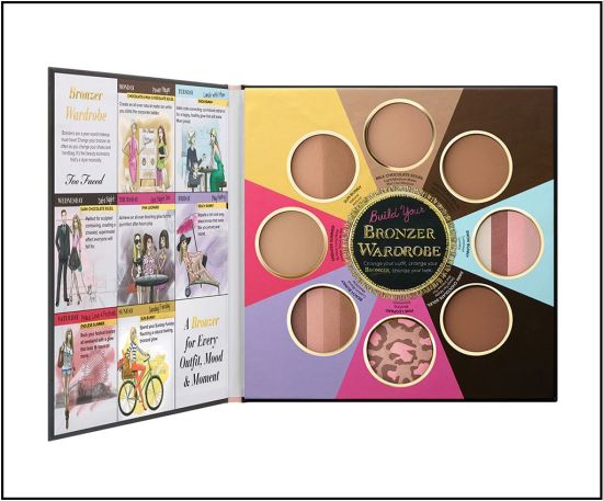 Too Faced Summer 2015 Collection03