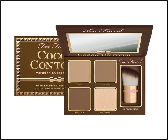 Too Faced Summer 2015 Collection06