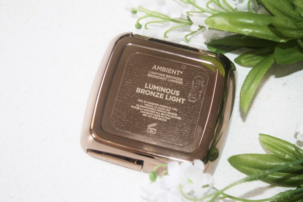 Hourglass Ambient Lighting Bronzer-Hourglass Ambient Bronzer-Luminous Bronze Light-review-swatches-hourglass_luminousbronzelight07