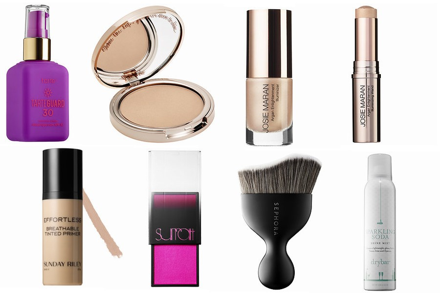 new in beauty-spring shopping01