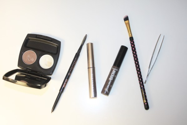 all about that brow-brow 101-brow tips001