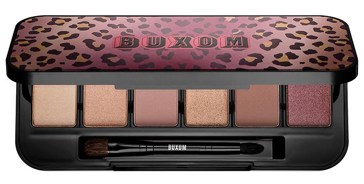 buxom-eyeshadowbar-summer2015-001