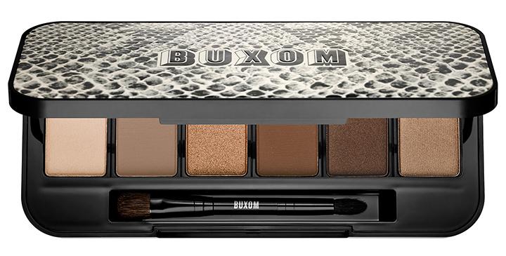 buxom-eyeshadowbar-summer2015-002