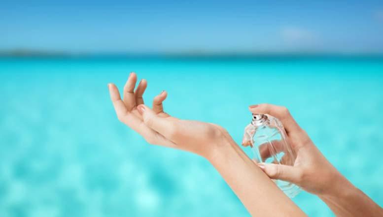 10-Summer-Fragrances-summer-scents-perfumes-001